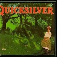 Quicksilver Messenger Service| Shady grove