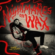Nightmares On Wax | Shape The Future
