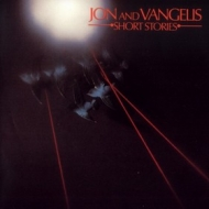 Vangelis & Jon| Short stories