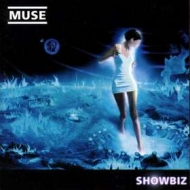 Muse | Showbiz