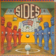 Phillips Anthony| Sides