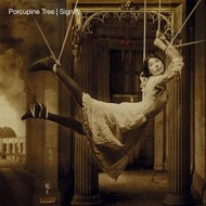 Porcupine Tree | Signify