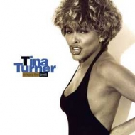Turner Tina | Simply The Best