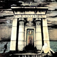 Judas Priest| Sin After Sin