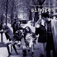 AA. VV. Rock | Singles - Original Motion Picture Soundtrack