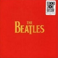 Beatles| Singles BoxSet