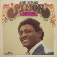 Simon Joe| Sings