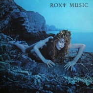 Roxy Music | Siren