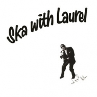 Aitken Laurel | Ska With Laurel