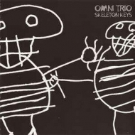 Omni Trio | Skeleton Keys