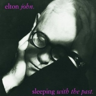John Elton | Sleeping With The Past