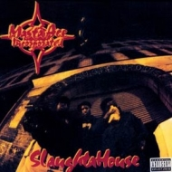 Masta Ace Incorporated| SloughtaHouse