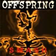 Offspring| Smash