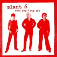 Slant 6| Soda Pop Rip Off