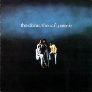 Doors | The Soft Parade