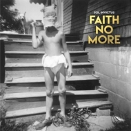 Faith No More | Sol Invictus