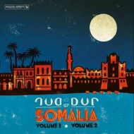 Dur Dur Band | Somalia Vol. 1 & 2