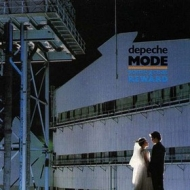 Depeche Mode| Some Great Reward