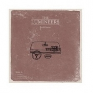 Lumineers | Song Seeds RSD2017