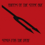Queens Of The Stone Age | Songs For The Deaf