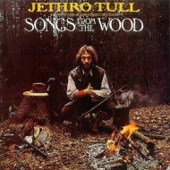 Jethro Tull | Songs From The Wood