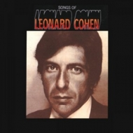 Cohen Leonard | Songs Of