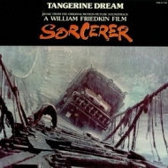 Tangerine Dream| Sorcerer