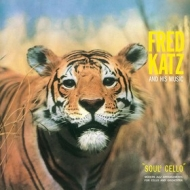 Katz Fred| Soul Cello