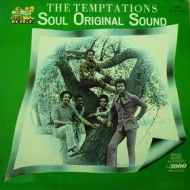Temptations | Soul Original Sound