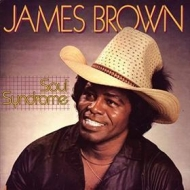 Brown James | Soul Syndrome