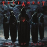 Testament | Souls Of Black