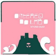 Stereolab| Sound Dust