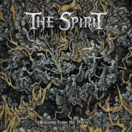 Spirit | Sounds From The Vortex