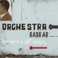 Orchestra Baobab | Specialist In All Styles