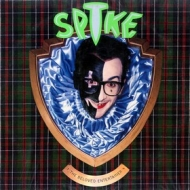 Costello Elvis| Spike