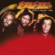Bee Gees | Spirits Having Flown