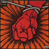 Metallica| St. Anger