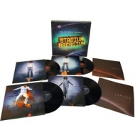 Red Hot Chili Peppers | Stadium Arcadium