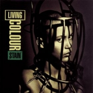 Living Colour | Stain