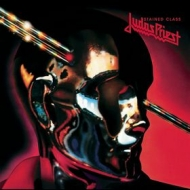 Judas Priest | Stained Class