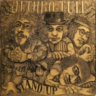 Jethro Tull | Stand Up