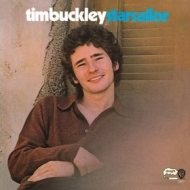 Buckley Tim | Starsailor
