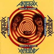 Anthrax | State Of Euphoria