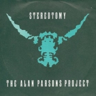 Alan Parsons Project| Stereotomy