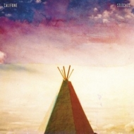 Califone| Stitches