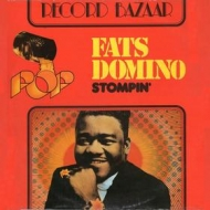 Domino Fats | Stompin'