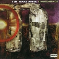 Ten Years After| Stonedhenge