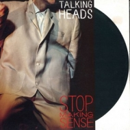 Talking Heads | Stop Making Sense