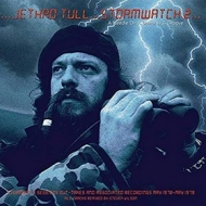 Jethro Tull | Stormwatch 2