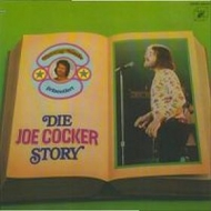 Cocker Joe| Story